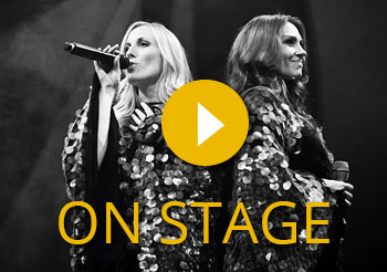 ABBA 99 – On Stage – Short Documentation